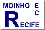 600px Moinho Recife