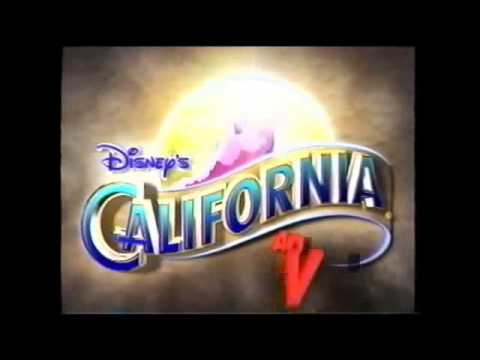 File:Disney California Adventure 2000 VHS Promo.jpg