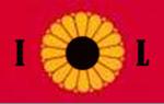 File:Império do Lado.png