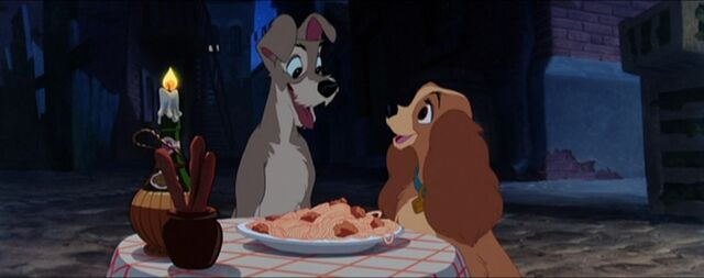 File:Lady And The Tramp 1.jpg