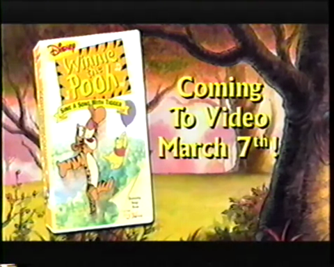 File:Sing A Song with Tigger Trailer (March 7th.png