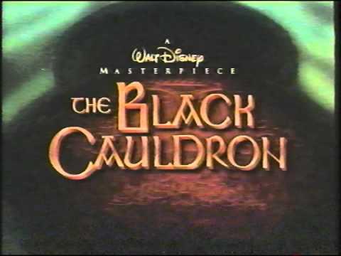 File:The Black Cauldron Preview.jpg