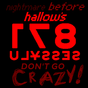 File:178 Ulysses Nightmare Before Hallow's Doodle 2.png