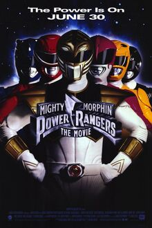 1995-mighty-morphin-power-rangers-the-movie-poster1