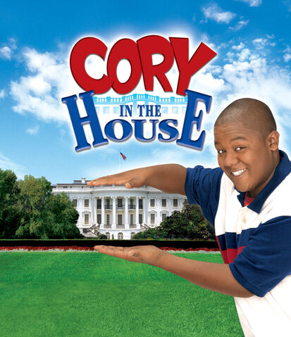File:Cory in the House.jpg