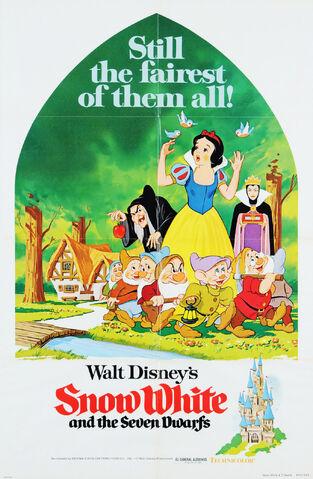 File:Snow White & The Seven Dwarves (1937) 1975 Re-Release.jpg