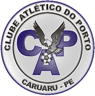 File:Escudo Porto.png