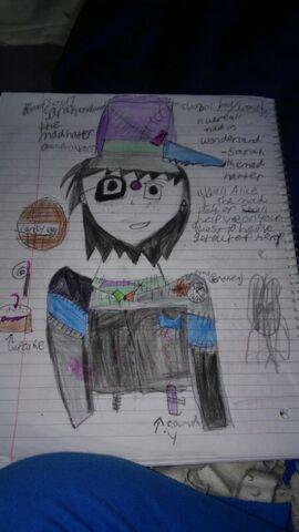 File:Sarah as Mad Hatter.jpg