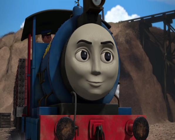 File:(101) Timothy la Locomotive SCC.png