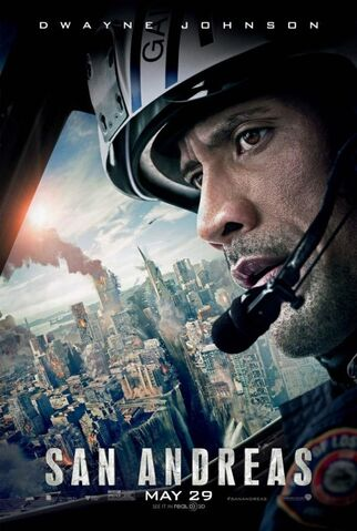 File:2015 - San Andreas Movie Poster.jpg
