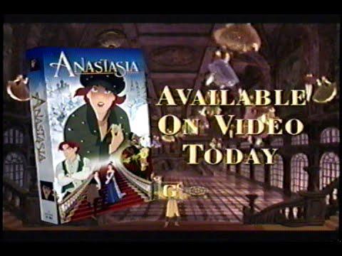 File:Anastasia Preview.jpg