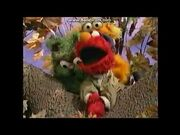 Elmo Zoe and Oscar from Elmos Musical Adventure The Story of Peter and the Wolf Preview
