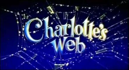 File:Lovely-dakota-charlottes-web-teaser-55.jpg