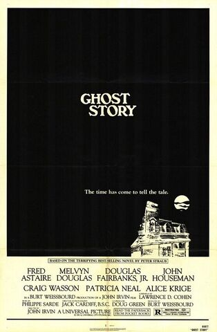 File:1981 - Ghost Story Movie Poster.jpg