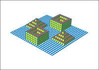 Gimyckoplasticantpyramids