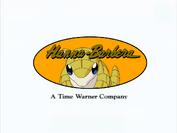 Hanna-Barbera (The Path to the Pokémon League)