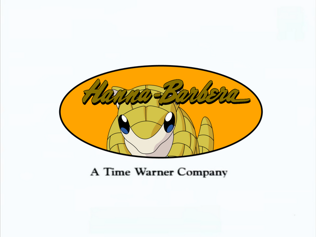 File:Hanna-Barbera (The Path to the Pokémon League).png
