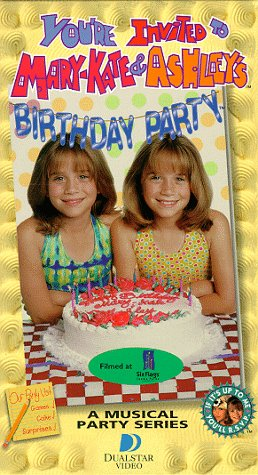 File:Mary Kate and Ashley Birthday Party VHS.jpg