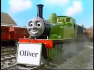 OliverwithNameplate