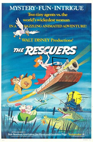 File:Rescuers ver1 xlg.jpg