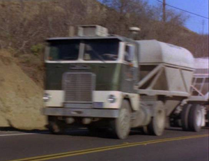 1997-09-17 - Episode 066 war4 0332 Grumby Goo Truck (2)