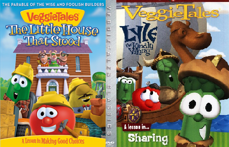 File:Another Load of Good Friends Double Feature.png