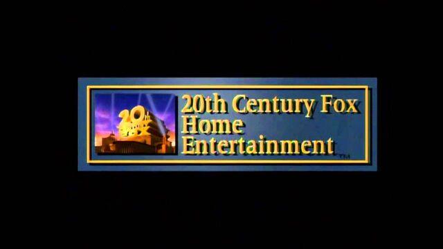 File:TCFHE 1990s Logo.jpg