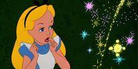 Alice (Disney)