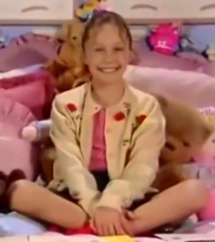 File:Amanda Bynes (March 1, 1997).png