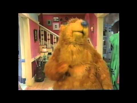 File:Bear from Bear in the Big Blue House VHS Promo.jpg