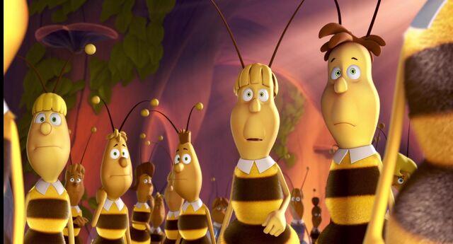 File:Bee Workers (MTBM).jpg