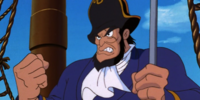 Captain Ahab (Animaniacs)