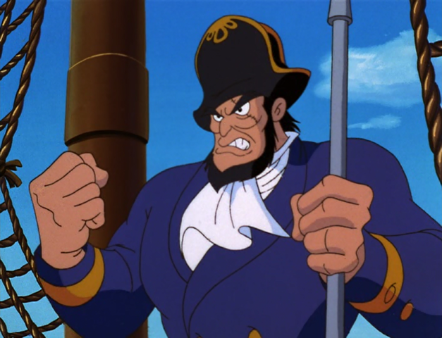 File:CaptainAhab.png