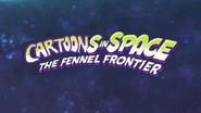 Cartoonispace logo