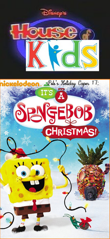 File:It's A SpongeBob Christmas.png