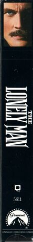 File:The Lonely Man 1993 VHS (Spine Cover).jpg