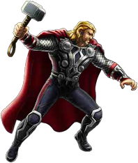 File:Thor-Avengers.png