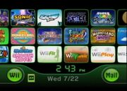 Wii-usb-loader-madness!!!-(2009)-Trailer