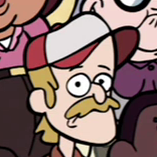 File:Blonde mustached man.png