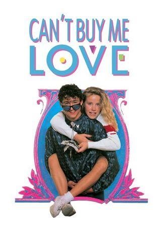 File:Can't Buy Me Love (1987).jpg
