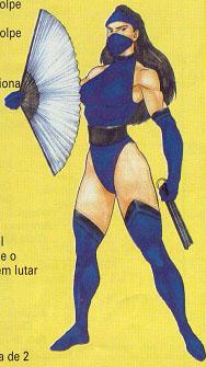 File:Kitana Mortal Kombat 2.jpg