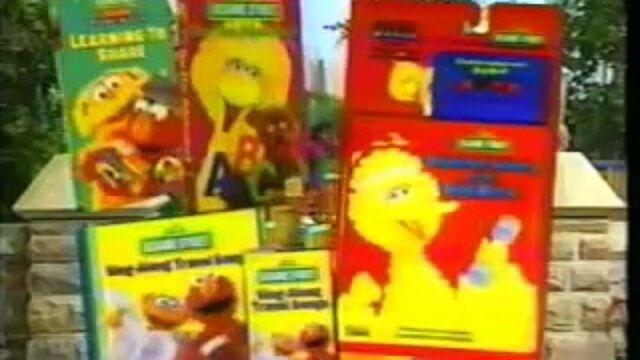 File:Sesame Street Video and Audio Promo.jpg