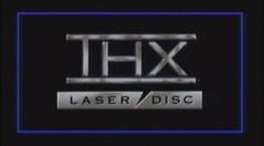 File:THX Laserdisc Logo.jpg