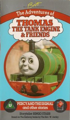 File:UK Percy and the Signal and other stories.png