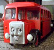Bertie3