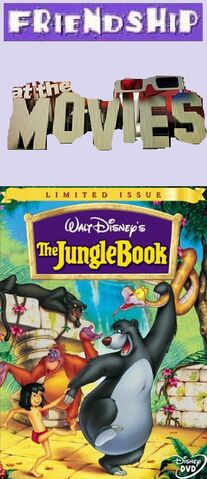 File:Friendship At The Movies - The Jungle Book.jpg
