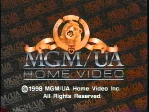 File:MGM-UA Home Video Copyright Screen (1998 Variant).jpg