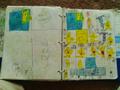 Thumbnail for version as of 14:36, May 8, 2015