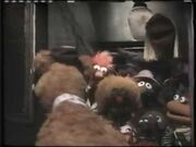The Great Muppet Caper 1993 Preview