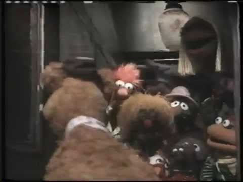 File:The Great Muppet Caper 1993 Preview.jpeg